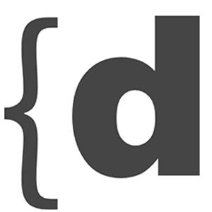 logo dan kempes